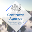 CraftNews Agency