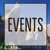 Events || Excalibur Craft